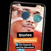 Stories by Ben Cristovao