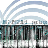 Piano Lounge by Christoph Spendel