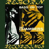 Bass on Top (HD Remastered) by Paul Chambers