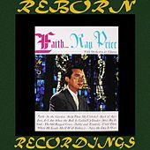 Faith (HD Remastered) von Ray Price