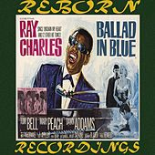 From The Movie Soundtrack 'Ballad in Blue' (HD Remastered) de Ray Charles