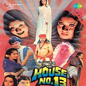 House No.13 (Original Motion Picture Soundtrack) by Various Artists