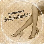 So süße Schuh 2.0 by Moonbeats