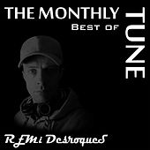 The Monthly Tune - The Best Of de Remi Desroques