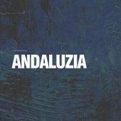 Andaluzia EP von Various Artists