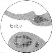 Bit's Maxisingle by BITS