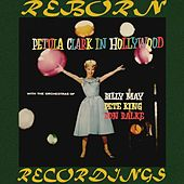 In Hollywood (HD Remastered) de Petula Clark