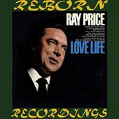 Love Life (HD Remastered) de Ray Price