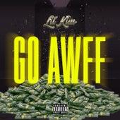 Go Awff von Lil Kim