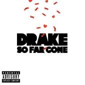 Fear by Drake