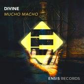 Mucho Macho by Divine