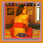 Lighten Up / Catch and Release (Stripped) by Molly Moore