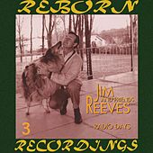 Radio Days, Vol. 3 (HD Remastered) de Jim Reeves