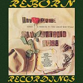 San Antonio Rose, A Tribute To The Great Bob Wills (HD Remastered) de Ray Price