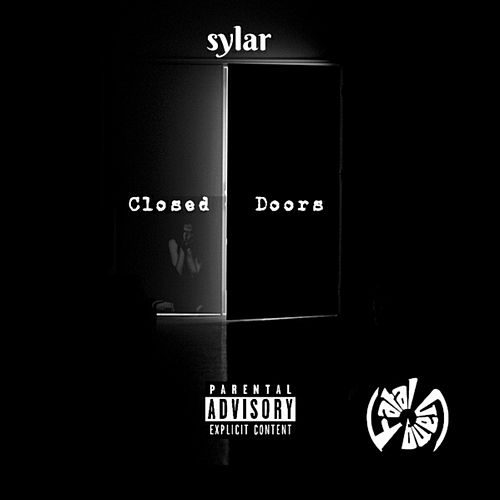 Closed Doors by Sylar