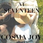 At Seventeen von Cosma Joy