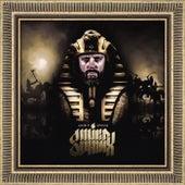 Sphinx von Amir P