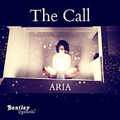 The Call by Aria