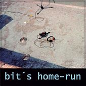 Home Run by BITS