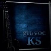 Git / Voc von Various Artists