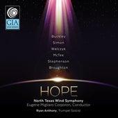 Hope von Various Artists