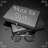 Music for Study – Better Memory, Concentration Songs, Focus in the Task by Classical Study Music (1)