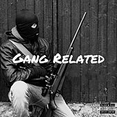 Gang Related by Grey