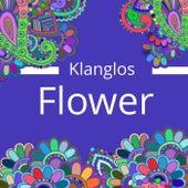 Flower de Klanglos