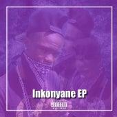 Inkonyane by Manex