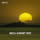Ibiza Sunset, Vol. 02 - EP by Various Artists