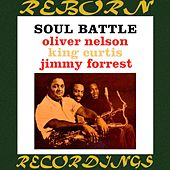 Soul Battle (HD Remastered) von Oliver Nelson