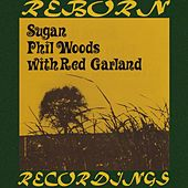 Sugan (HD Remastered) by Phil Woods