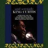 Soul Serenade (HD Remastered) de King Curtis