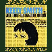 Sings the John Lennon-Paul McCartney Songbook (HD Remastered) by Keely Smith