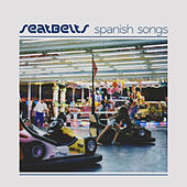 Spanish Songs by The Seatbelts
