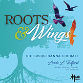 Roots & Wings von Various Artists