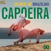20 Best of Brazilian Capoeira de Various Artists