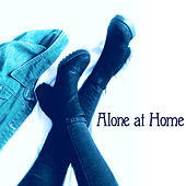 Alone at Home – Recline, Rest, in Bed, Warm Blanket, Silencing Sounds de Healing Sounds for Deep Sleep and Relaxation