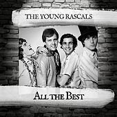 All the Best van The Young Rascals