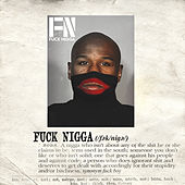 Fuck Nigga by T.I.