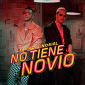 No Tiene Novio by Noriel