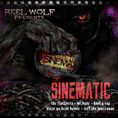 Sinematic by Reel Wolf