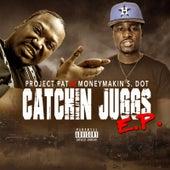 Catchin Juggs von Project Pat