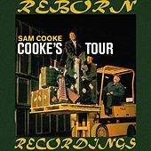Cooke's Tour (HD Remastered) de Sam Cooke