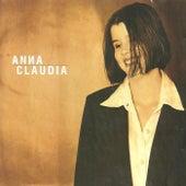 Anna Claudia von Anna Claudia