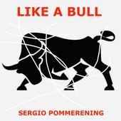 Like a Bull de Sergio Pommerening