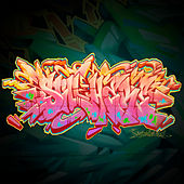 We Still Here von DJ Static