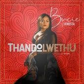Thando Lwethu by Bucie