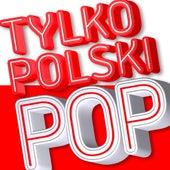 Tylko polski pop de Various Artists