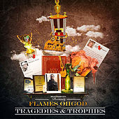 Tragedies & Trophies by Flames Oh God